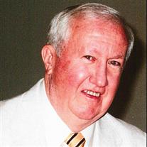 Charles A. Sheehan