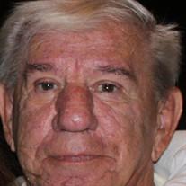 Louis J. DonVito