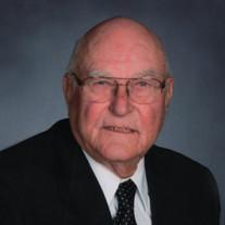 Milton J. Abraham