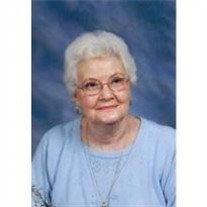 Barbara Ann Saltsman Evans
