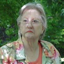 Martha Kathryn Mielke