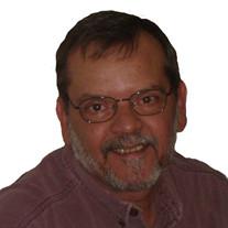 Steven A. Bennett