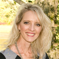 Jodi Lyn Bjellum