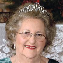Alice Papania Carrubba