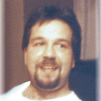 John J. DeVece Jr.