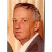 Joseph C. Gough