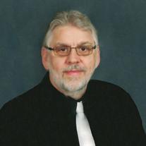 William G. Heffel