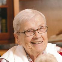 Lois E. Seifert