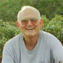 Larry Orson Christensen