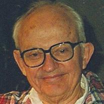 Mr. Stephen T.  Worland