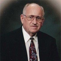 Robert C. Worth