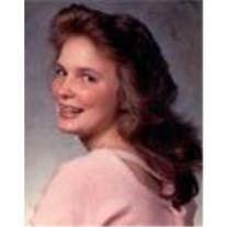 Jennifer Lynn Osburn