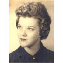 Linda Porter Raley