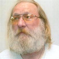 William Allen Schultz