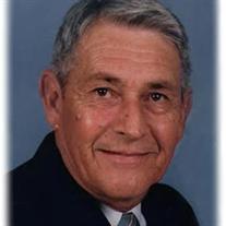Jack Snelling