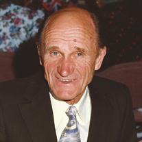 Aymer E. Nelson