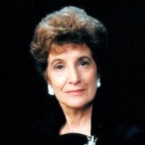 Joan M (Krebsbach) Gresser