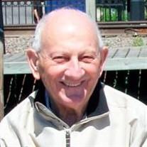 Willi Zogg