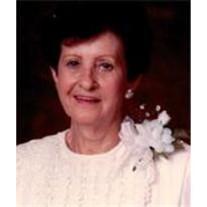 Dorothy Whitler Sims