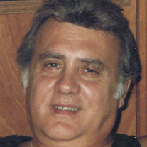 Joseph A. Badolato Jr