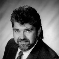 Michael G. Mitchell