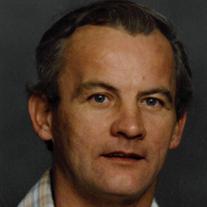 Orland C. Olson Jr.