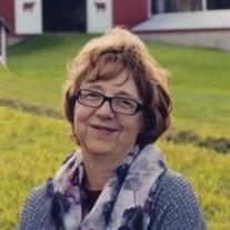 Vicki Lynn Verschaeve