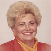 Ruby Akers