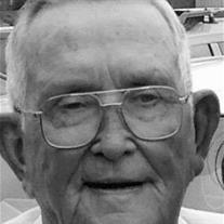 Dwight L. Eaton