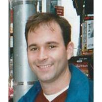 Jeffrey Owen Heflin
