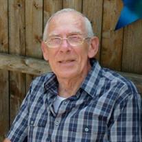 Dennis E. Ansbro Jr.
