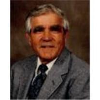 Martin V. Millay