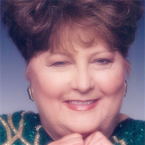 Wanda  Raines