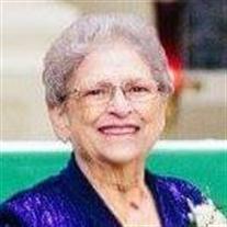 Janice T. Lassere