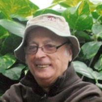Gerald Laprise