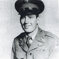 CSM Frank Tabler