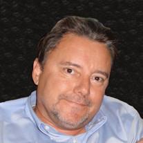 Wendell Worthen