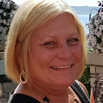 Janice Kay DeBusschere