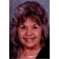 Janet Marie Edmunds