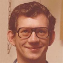 Mr. David Lee Myers