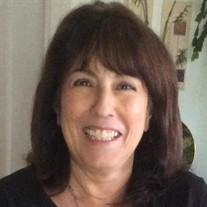 Mrs. Jo-Ann (Panetta) Talerico