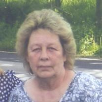 Janet M. Austin