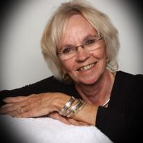 Joan C. Byrnes