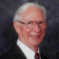 Kenneth Hess