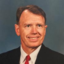 Mr. Lyman Cooper Davidson
