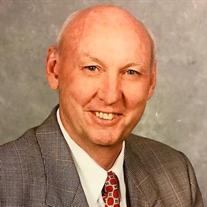 Jim Robason