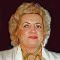 Janice R. Mote