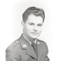 Peter M. Kladias