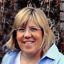 Cheryl A.  Friedrich