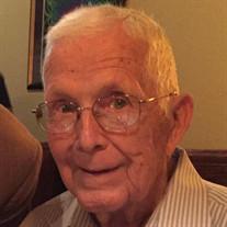 Mr. Thomas Micajah Warnock